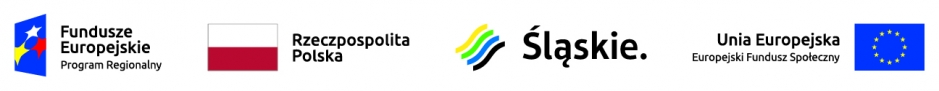 logotypyt śląskie
